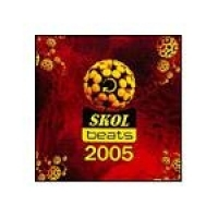 CD Skol Beats 2005