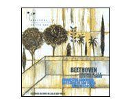 John Neschling - Beethoven - Abertura Egmont / Sinfonias nº 2 e 8