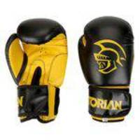 Luva de Boxe Pretorian First 12 OZ