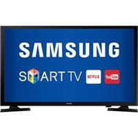 Smart TV Samsung 43 LED SLIM Full HD UN43J5200