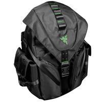 Mochila Razer Mercenary Backpack Preto Para Laptop 14