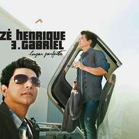 Zé Henrique e Gabriel - Lugar Perfeito