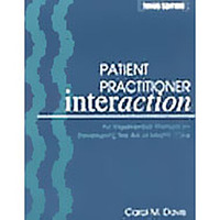 Patient Practitioner Interaction