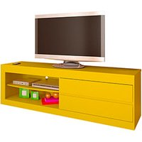 Rack Olympic Artely Amarelo