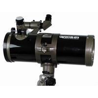Telescópio Refletor Astronômico Greika 1000114