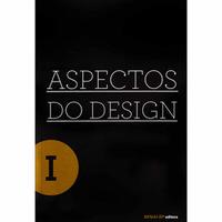 Aspectos do Design - Senai