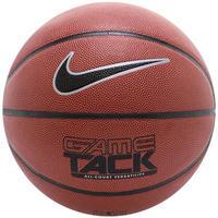 Bola de Basquete Nike Game Tack