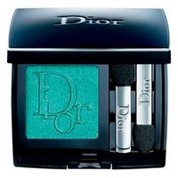 Sombra Diorshow Mono Eyeshadow Dior 351 Feather