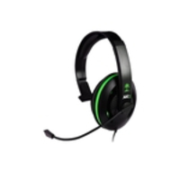 Headset XC1 turtle beach