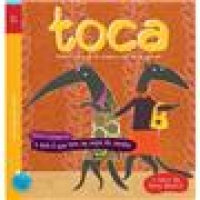 Toca Vol. 4