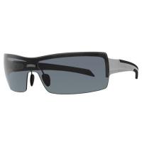 84f5b0f0ca385 Óculos HB Indy Alumínio   JáCotei