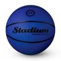 Bola Futsal Cosmos III Stadium Branca e Azul  d1df2dedb131d