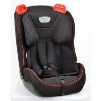 Cadeira para Auto Burigotto Múltipla Dot Vermelho