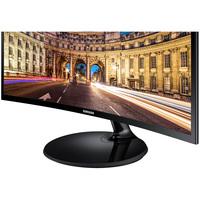 Monitor Samsung LED Curvo 27\