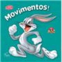 Mini Looney Tunes - Movimentos!