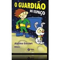 O Guardião do Espaço