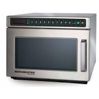 Forno Microondas Profissional Menumaster MDC212
