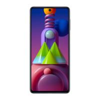 Samsung Galaxy M51 Desbloqueado 128GB Dual Sim Android 10.0 Tela 6.67