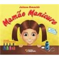 Mamãe Manicure