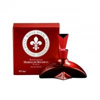Rouge Royal de Marina de Bourbon Eau de Parfum 50ml Feminina