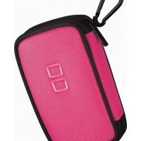 Estojo Rds 87013 para Nintendo DS Rosa