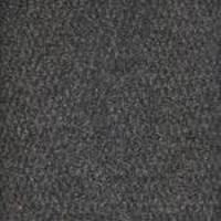 Carpete Em Placa Beaulieu Plain Bac 7mm X 50cm X 50cm M² - Caixa Com 10,00m2 - Quartzo