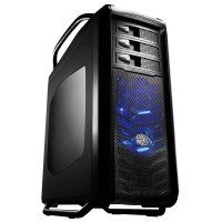 Gabinete Cooler Master Cosmos Se Full Tower Cos-5000-kwn1