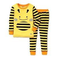 Pijama para Bebê