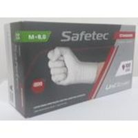 Luva Unigloves Safetec