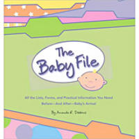Baby File, The
