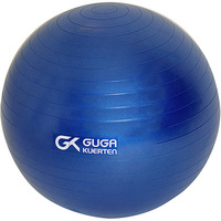 Fit Ball Guga Kuerten GK5700 Azul 65cm