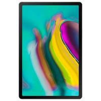 Tablet Samsung Galaxy Tab S5e SM-T720 64GB Wifi 10.5 Android 9.0 Preto