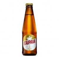Cerveja Itaipava Mainstream American Lager 250ml