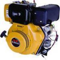 Motor BFDE 13.0cv P.E. - Eixo Cônico Buffalo