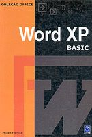 Word Xp Basic