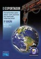 O Exportador - 5ª Edição 2008