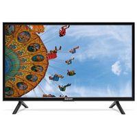 TV LED 28'' Semp L28d2900