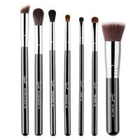 Kit de Pincéis Sigma Beauty Best Of Sigma Brush Set