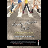 Ebook - Lonely Hearts Club