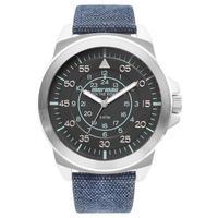 d8d6b996429 Comparar preços de Relógio de Pulso Baratos é no JáCotei