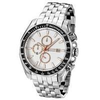 Relógio Magnum MA33577Q Masculino Analógico