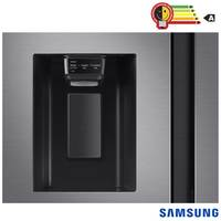 Refrigerador Samsung RS65R5411M9 617 Litros