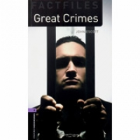 Great Crimes