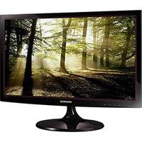 Monitor LCD 18.5'' Samsung LS19C301