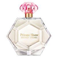 Private Show Britney Spears Perfume Feminino Eau De Parfum 30ml