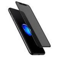 Película para iPhone privacidade anti-reflexo Xs Max Tela 6.5
