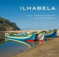 Ilhabela 1ª edição
