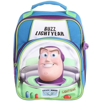 Lancheira Dermiwil Buzz Lightyear Toy Story 60467