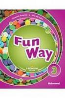 Fun Way Book 03