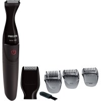 Barbeador Philips Mg1100/16 Multigroom